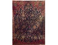 Persian Carpets And Kilims Interior Designers in Home & Decor Eastern Cape Port Elizabeth - South Africa