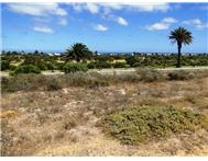 Vacant land / plot for sale in Shelley Point