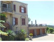 5 Bedroom House to rent in Plettenberg Bay