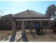 R 1 630 000 | Guesthouse/B&B for sale in Warden Warden Free State