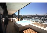 Property for sale in V & A Waterfront