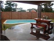 4 Bedroom House for sale in Amsterdamhoek
