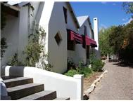 R 2 200 000 | House for sale in McGregor Mcgregor Western Cape