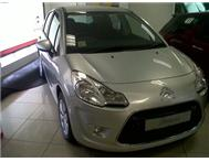 2012 Citroen C3 Attraction 1.4i For Sale in Cars for Sale Mpumalanga Nelspruit - South Africa