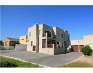 Family Holiday Accomodation in Langebaan