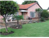 House with flat for sale-Elspark Germiston
