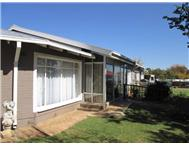 House For Sale in PARYS PARYS