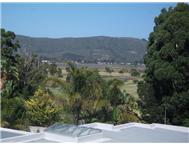 3 Bedroom House to rent in Knysna