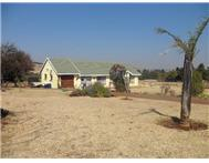 Property for sale in Hartzenbergfontein AH