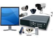 Durban CCTV Sales and Installation