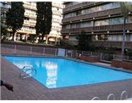 R 380 000 | Flat/Apartment for sale in Muckleneuk Pretoria Gauteng