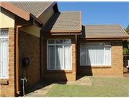 Picturesque home in excellent location Universitas Bloemfontein R 1280000.00