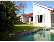 Property for sale in Helderkruin Ext 01