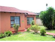 R 675 000 | House for sale in Chiselhurst East London Eastern Cape