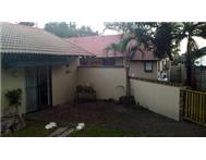 Full Title 3 Bedroom House in House For Sale KwaZulu-Natal Richards Bay - South Africa