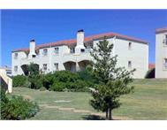 Apartment/Flat for Rent in Sonstraal Cape Town. 1081_ref_162