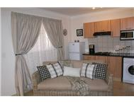 Flat For Sale in BULT EAST POTCHEFSTROOM
