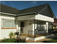 R 699 000 | House for sale in Mosel Uitenhage Eastern Cape