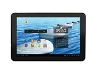 Android MID C-9300 Dual Core 10.1 Slim Tablet PC
