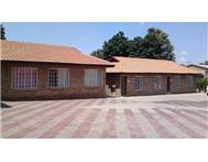 R 530 000 | House for sale in Ladanna Polokwane Limpopo