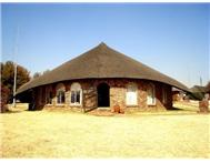 House for sale in Meyerton