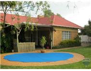 3 Bedroom House for sale in Mimosa Park