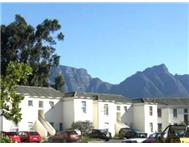 R 649 000 | Flat/Apartment for sale in Kenilworth Southern Suburbs Western Cape