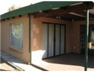 2 Bedroom House for sale in Rietfontein