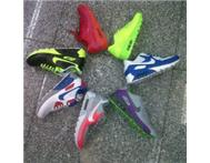 Nike airmax hyperfuze for sale