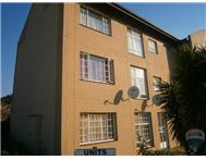 3 Bedroom Apartment / flat for sale in Meredale & Ext