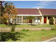 House For Sale in STRAND STRAND