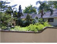 R 2 700 000 | House for sale in Parel Vallei Somerset West Western Cape