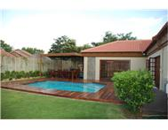 Property for sale in Golf Park