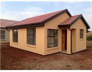 R 344 700 | House for sale in Bram Fischerville Soweto Gauteng