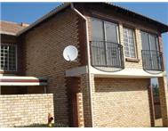 R 1 500 000 | Townhouse for sale in The Wilds Pretoria East Gauteng