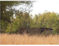 Property for sale in Magaliesburg