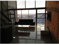 Executive Apartment in Bedfordview Johannesburg