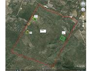 Property for sale in Vaalwater