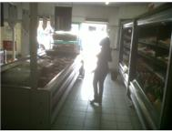Rainbow Supermeats Butchery And Take-Away in Business for Sale Limpopo Mokopane-potgietersrus - South Africa