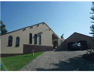 R 1 995 000 | House for sale in Beacon Bay East London Eastern Cape