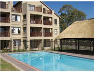 Property to rent in Sunninghill