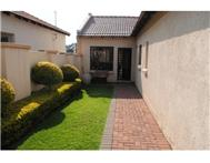 3 Bedroom house in Thatchfield