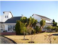 Property for sale in Middelburg