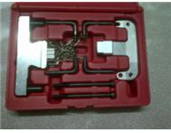 BENZ JEEP CHRYSLER ENGINE TIMING TOOL SET FOR SALE NEW