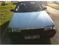 CAR FOR SALE 18 500 NEG