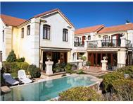 10 Bedroom House for sale in Summerstrand