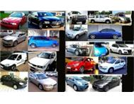 LOOKING FOR A GREAT DEAL ON A USED CAR??