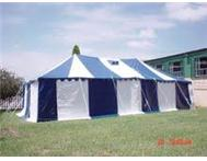 Marquees and Tents for Sale