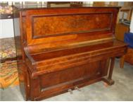 1900 s Antique Piano