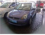 FORD FIESTA FOR SALE!!!!